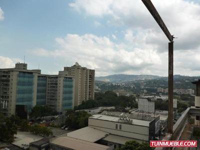 Edificios En Venta Kb (br) Mls #17-2796---04143111247