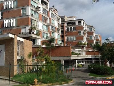 Apartamentos En Venta Ab Mr Mls #18-16190 -- 04142354081