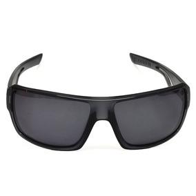 Óculos De Sol Feminino Premium Uv Teahupoo