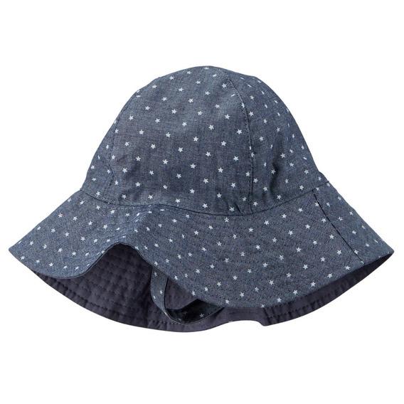 Sombrero Para El Sol Bebes Carters