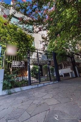 Apartamento - Petropolis - Ref: 228130 - L-228130