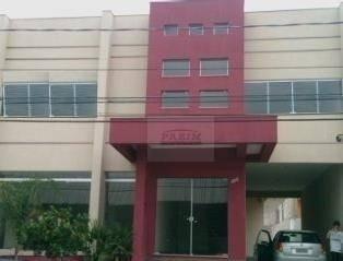Sala Comercial Para Locação, 28 M² - Centro - Vinhedo/sp - Sa0289