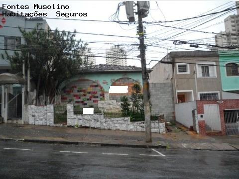 Terreno - Te00047 - 2372272