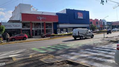 Local Comercial En Venta, Guadalajara, Jalisco