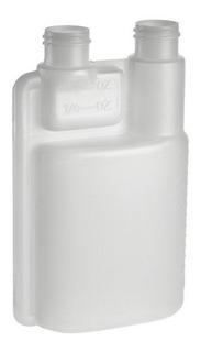 Licorera Perfect Pour Flask La Onza Perfecta 500ml