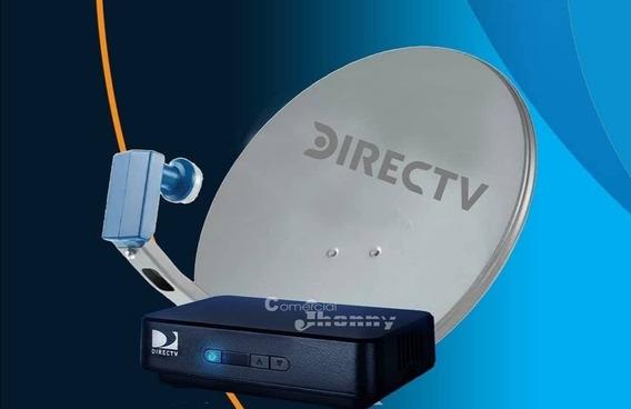 Decodificador Digital L14 Directv 75 Del Norte