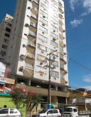 Apartamento - Ref: 804213