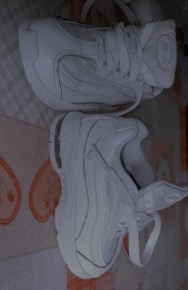 Zapatilla Nike Air Max 97