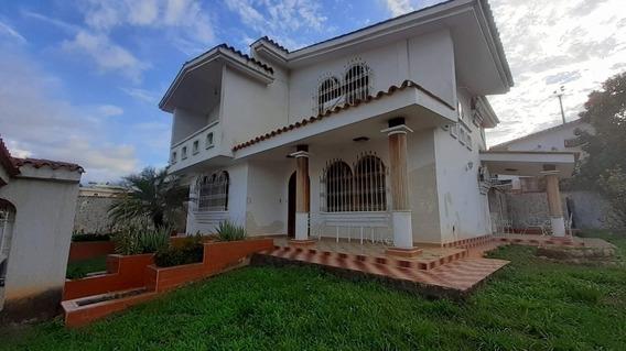 Hilmar Rios C428842 Apartamento En Venta Valles De Camoruco