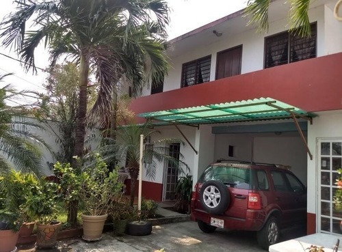 Minidepartamento Amueblado En Villa Rica