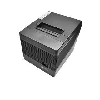 Impresora Termica 3nstar Rpt008 Red Usb