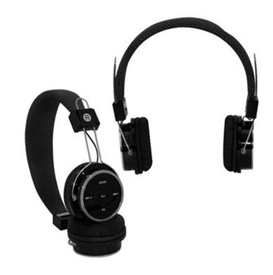 Fone De Ouvido Headphone Bluetooth B06