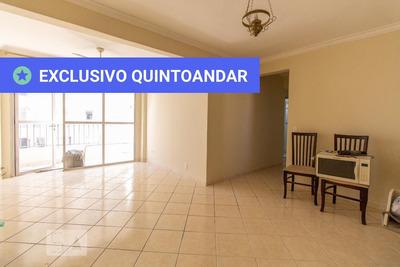Apartamento No 15º Andar Com 2 Dormitórios E 1 Garagem - Id: 892929545 - 229545