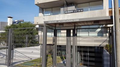 Deposito C/baño Completo, Seguridad, Posibilidad Gge