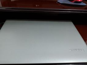 Notebook Lenovo Ideapad 320 I3-6ª Geração 1tb