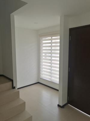 Vende Casa En Conjunto Cerrado Sector La Florida