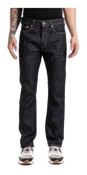 Pantalón Denizen® 232 Hombre Slim Straight Bushwick