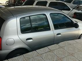Renault Clio 1.0 16v Authentique Hi-power 5p
