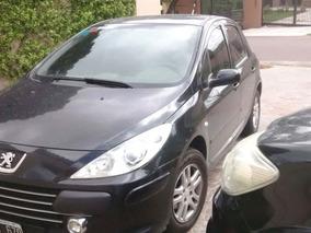 Peugeot 307 Xs 1,6