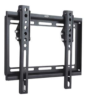 "Soporte IOFI SP-75 de pared para TV/Monitor de 32"" a 43"" negro"