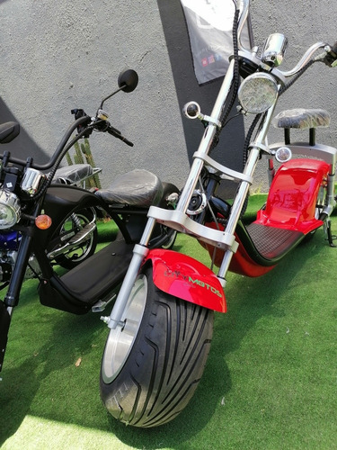 Citymotos  Harley