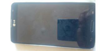 Celular LG D683 Com Defeito Na Placa Não Liga