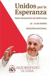 Alquilo Habitación En Miraflores - Misa Papa Francisco