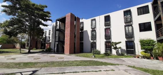 Git Venta Apartamento 04143009888 Nayibis Romero