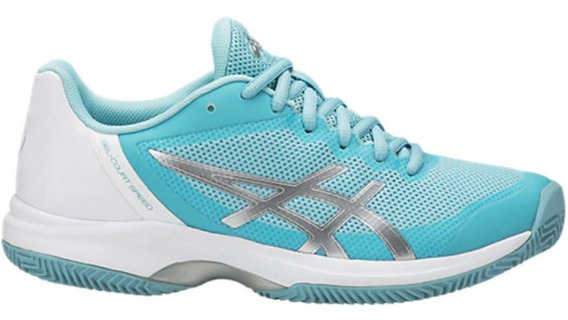 Tenis Asics Gel Court Speed Tennis, Padel, Frontenis, Squash