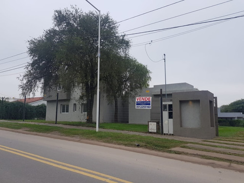 Casas En Venta Housing Villa Warcalde Intercountry