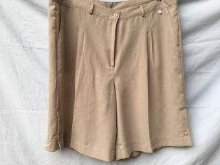 4406a4f45266 Pantalones Cortos Talles Grandes en Mercado Libre Argentina
