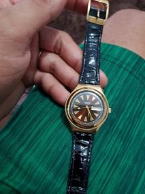 Relogio Swatch Swiss