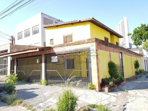 Casas - Ref: V089741