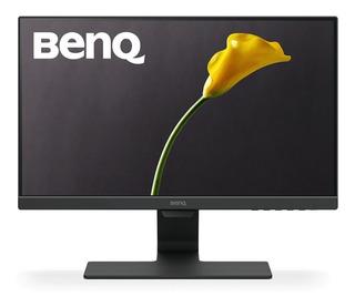 Monitor 22 Full Hd Benq Gw2280 Eye-care Bisel Delgado
