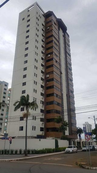 Apartamento Porto Nobre