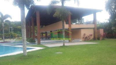 Terreno À Venda, 616 M² Por R$ 220.000 - Aldeia - Paudalho/pe - Te0013