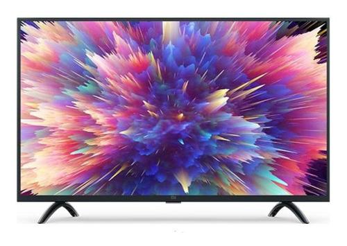 Xiaomi Mi Tv 4a 32  + Garantia - 5 Tiendas Fisicas