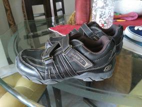Skechers Zapato Niño Infantil