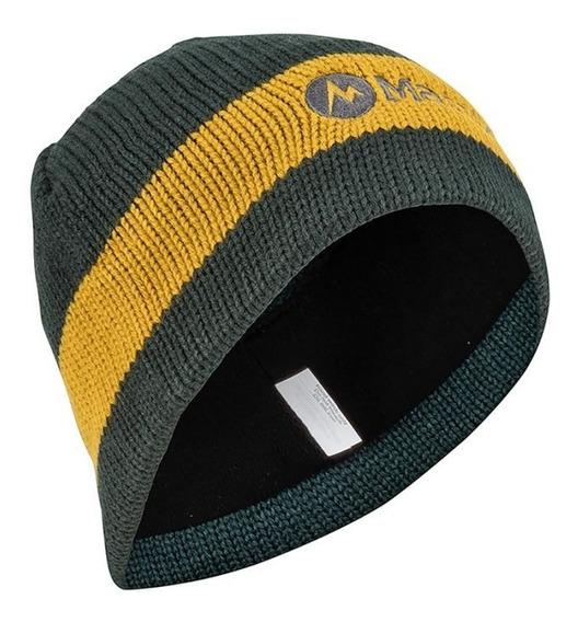 Gorro Lana Marmot Drew Hat