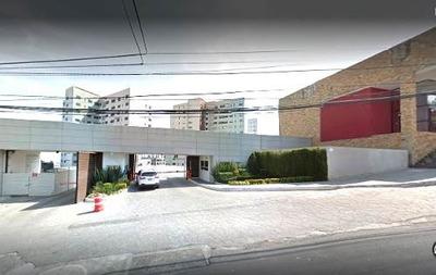 7946-rar Depto En Renta Av. México Entorno , Adolfo López Mateos, Cuajimalpa