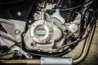 Partes Piezas De Motor Bajaj Pulsar Ns 200 Cc