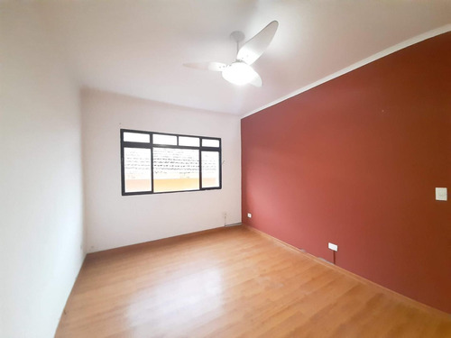 Apartamento Em Vila Ligya, Guarujá/sp De 73m² 2 Quartos À Venda Por R$ 215.000,00 - Ap992084