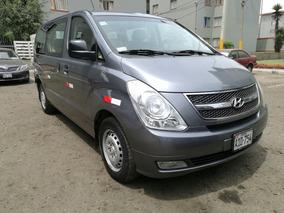 Hyundai H1 Gls