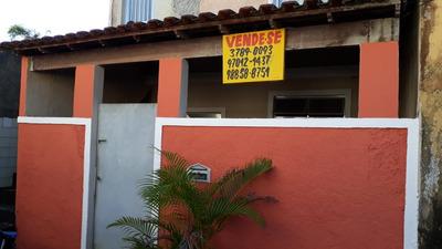 Casa Praia Do Saco Mangaratiba