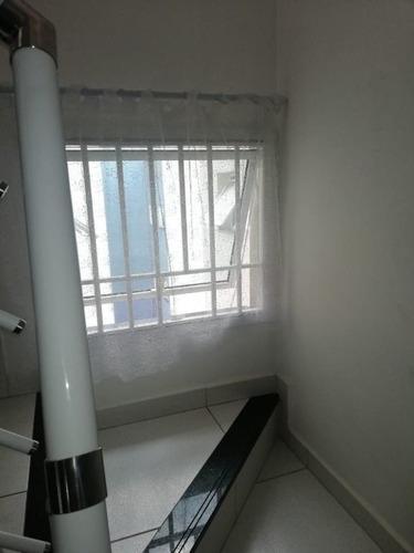 Imagem 1 de 30 de Apartamento Duplex Com 2 Dormitórios Sendo 1 Suíte À Venda, 126 M² - Baeta Neves - São Bernardo Do Campo/sp - Ap3203