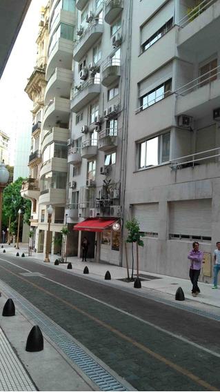 Hermoso Y Exclusivo Departamento Duplex , Esquina Arroyo