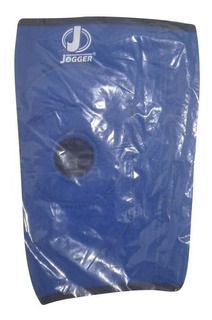 Rodilleras Neopreno Unisex Jogger 7201-a