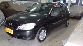 Celta Sprit 2 Portas New Car