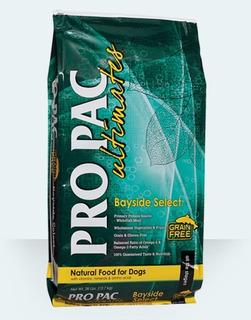 Propac Perro Bayside Select 12 Kg. Con Despacho* Tm