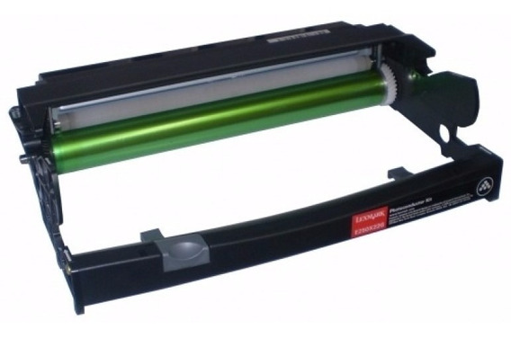 Fotocondutor Cilindro Toner E260 E360 E460 X264 X464 X466